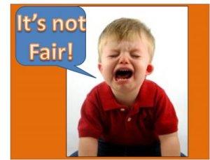 its-not-fair-2